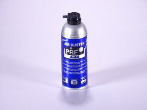 # PRF 4-44 Air Duster Up&Down 520ml/270g