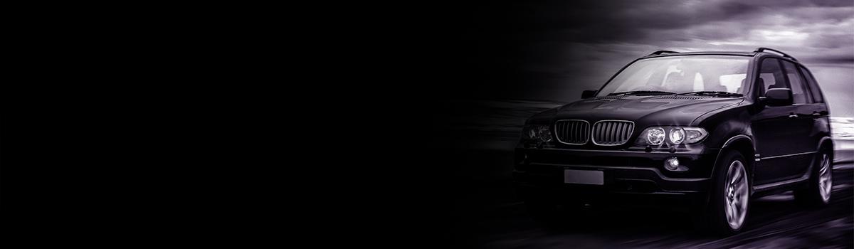 Korin osat Mercedes-Benz, BMW ja Volvo