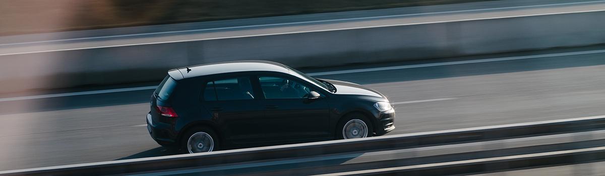 Volkswagenin varaosat nopeasti toimitettuna